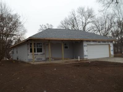 714 Fieldhouse, Elkhart, IN 46517 - #: 202012020