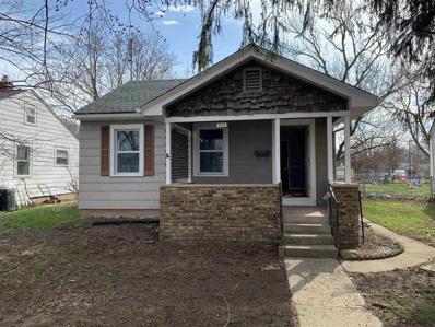 1026 Central, Decatur, IN 46733 - #: 202012060