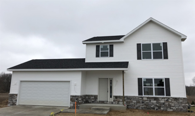 54713 Winding River, Middlebury, IN 46540 - #: 202012186