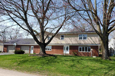 4513 E Oakcrest, Monticello, IN 47960 - #: 202012187