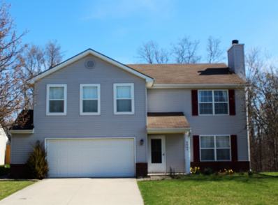 2507 Jacobs Creek, Fort Wayne, IN 46825 - #: 202012197