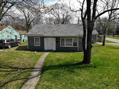 4519 Standish, Fort Wayne, IN 46806 - #: 202012234