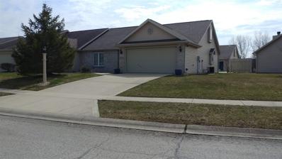 7459 Glen Gelder, Fort Wayne, IN 46804 - #: 202012270