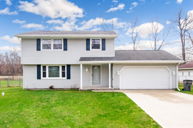 17440 Fleetwood, South Bend, IN 46635 - #: 202012354