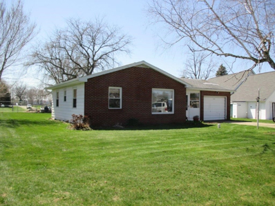9145 E Snow White, Cromwell, IN 46732 - #: 202012498