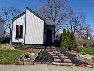 237 E Dewald, Fort Wayne, IN 46803 - #: 202012551