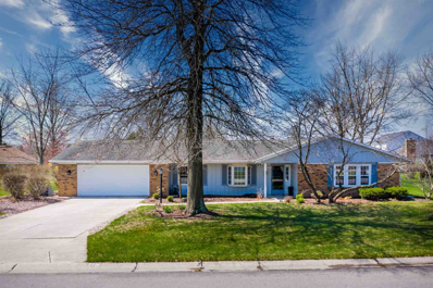 5716 Tomahawk, Fort Wayne, IN 46804 - #: 202012609