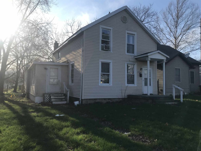 517 S 25th, South Bend, IN 46615 - #: 202012920