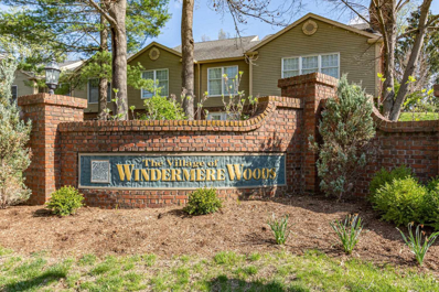 2603 E Windermere Woods, Bloomington, IN 47401 - #: 202012968