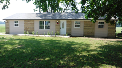 3340 E State Highway 46, Spencer, IN 47460 - #: 202013054