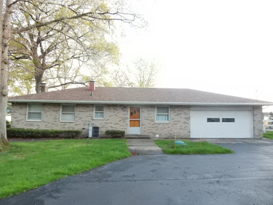 25614 N Shore, Elkhart, IN 46514 - #: 202013261