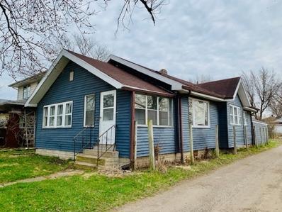 112 E Victoria, South Bend, IN 46614 - #: 202013426