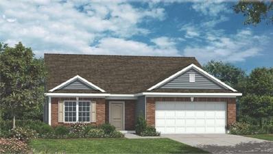 13445 Crescent Ridge, Fort Wayne, IN 46814 - #: 202013474