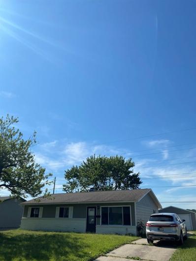 606 Kimberton, Fort Wayne, IN 46816 - #: 202013719