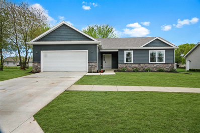 26885 Macarthur, South Bend, IN 46628 - #: 202013900