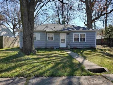 4601 Bowser, Fort Wayne, IN 46806 - #: 202013914