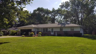 117 Zona, Auburn, IN 46706 - #: 202014051
