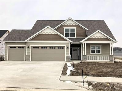 251 Edenbridge, Fort Wayne, IN 46845 - #: 202014361