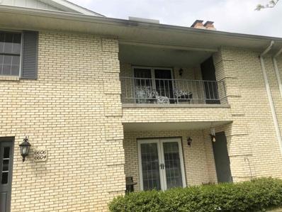 6606 Newburgh Road, Evansville, IN 47715 - #: 202014580