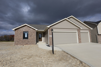 815 Sienna, Angola, IN 46703 - #: 202014583