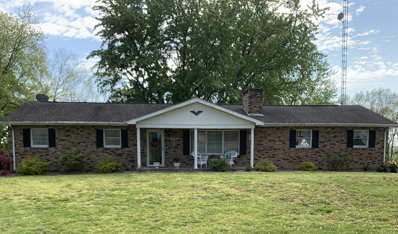 263 W Crestview, Petersburg, IN 47567 - #: 202014639