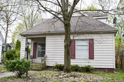913 Leland, South Bend, IN 46616 - #: 202014820