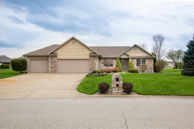 57098 Woodmere, Goshen, IN 46528 - #: 202014823