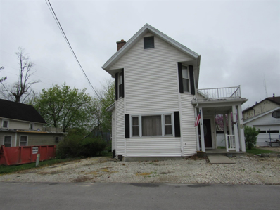 30 Whitestine, Huntington, IN 46750 - #: 202014881