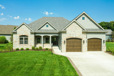 18131 Erin, South Bend, IN 46637 - #: 202014928