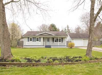 20068 Smallwood, South Bend, IN 46637 - #: 202014940