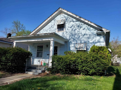 4106 Robinwood, Fort Wayne, IN 46806 - #: 202015591