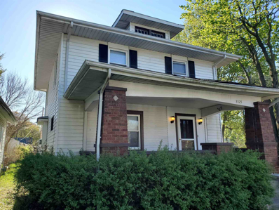 3525 Weisser Park, Fort Wayne, IN 46806 - #: 202015594