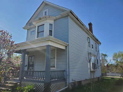 446 Boltz, Fort Wayne, IN 46806 - #: 202015597