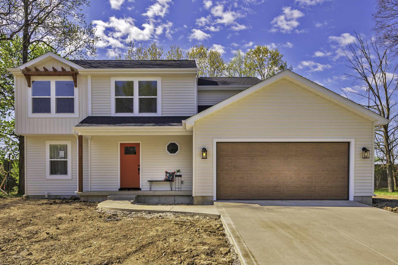 6606 Orangewood, Fort Wayne, IN 46825 - #: 202015651