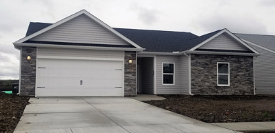 937 Colcester (Lot #173), West Lafayette, IN 47906 - #: 202015662