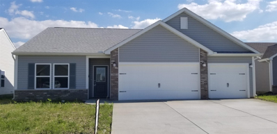 949 Colcester (Lot#172), West Lafayette, IN 47906 - #: 202015671