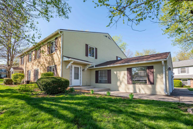 3101 S Piccadilly, Bloomington, IN 47401 - #: 202015800