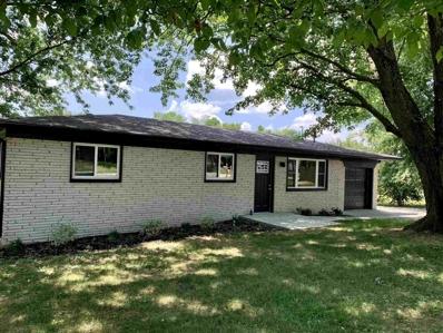 5481 W Shadybrook, Bloomington, IN 47403 - #: 202016274
