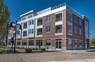 304 W Kirkwood Avenue Unit 307, Bloomington, IN 47404 - #: 202016302