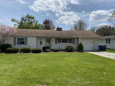 609 Somerset, Kokomo, IN 46902 - #: 202016888