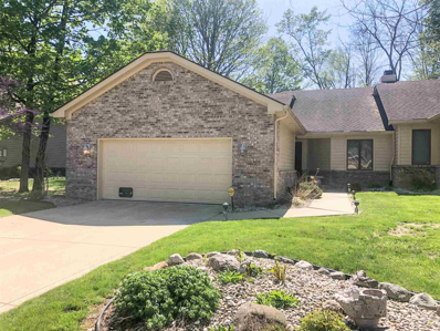 3411 Woodhaven, Kokomo, IN 46902 - #: 202016926
