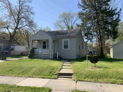 1324 Sorin, South Bend, IN 46617 - #: 202016940