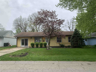 4530 Chisholm, Lafayette, IN 47909 - #: 202017008