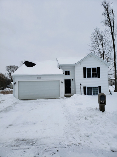 20283 Kiefer, South Bend, IN 46637 - #: 202017205