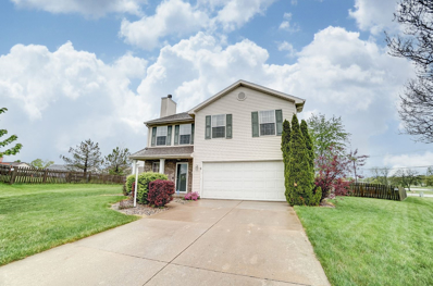 2210 Shearwater, Fort Wayne, IN 46825 - #: 202018028