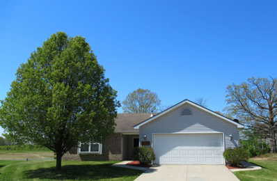 10488 Graystone, New Haven, IN 46774 - #: 202018121