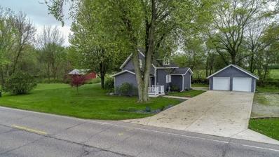 21654 County Road 45, Goshen, IN 46528 - #: 202018241