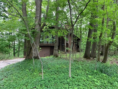 2407 N Rocky Cliff, Bloomington, IN 47401 - #: 202018374