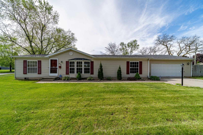 835 Northwood, South Bend, IN 46617 - #: 202018385