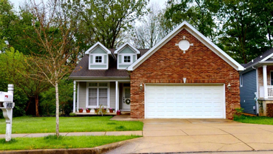 1400 McShay, West Lafayette, IN 47906 - #: 202018577